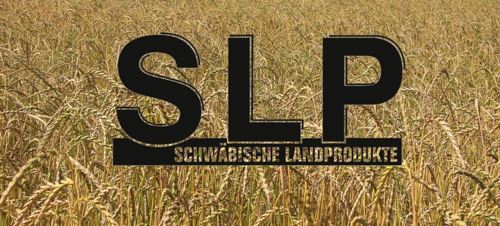 SLP_Startseite_1